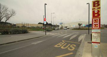 Blanes posa en marxa dues noves línies de transport públic