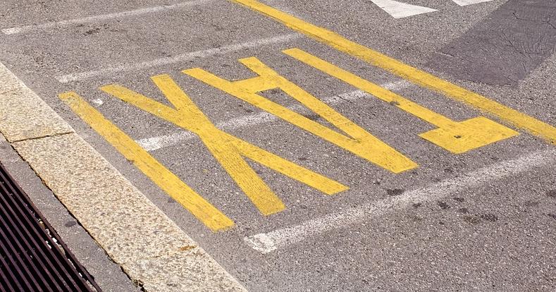Palafolls obre una consulta ciutadana per redactar  una nova ordenança sobre transport urbà amb turisme