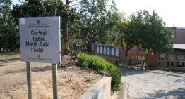 Malgrat instal·larà calderes de biomassa a les seves dues escoles públiques