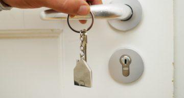 S'amplia el termini per demanar els ajuts al lloguer i s'incorporen nous supòsits
