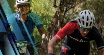 Neix el Bike Festival Santa Susanna