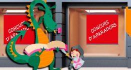 L'ACEP prepara una campanya de promoció del comerç local per aquest Sant Jordi