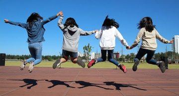 Palafolls impulsarà un projecte a peu de carrer per escoltar els joves