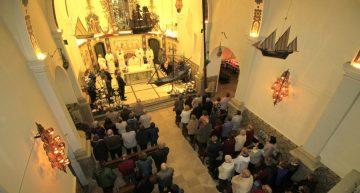 Blanes suspèn l'Aplec del Vilar per segon any consecutiu