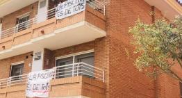 Creixen les protestes per la no obertura de la piscina aquest estiu