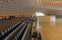 Acaben els campus esportius i tanquen les instal·lacions fins a mitjans de mes