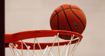 L'Amateur de futbol ensopega a Malgrat i el Sots-25 de bàsquet es retroba amb el triomf