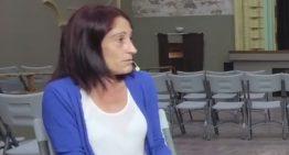 Hidalga qüestiona els informes tècnics sobre les deficiències de la piscina