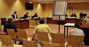Jutjat un veí de Blanes per abusar i prostituir un menor