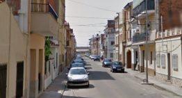 Malgrat obre un procés participatiu per remodelar el carrer Narcís Monturiol