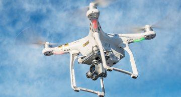 La Policia de Malgrat vigilarà alguns actes de la festa major amb drons