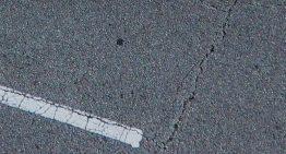 Malgrat comença avui la campanya d'asfaltat de carrers