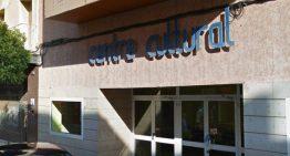 Malgrat estudia alternatives al Centre Cultural pels grups de teatre local